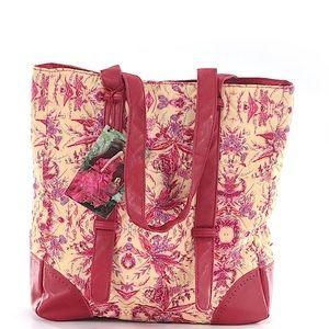 NWT Taylor Swift 'Wonderstruck Enchanted' Tote Bag